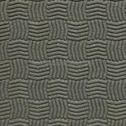 Rivestimento da pozzetto, prendisole e gradini scalette - grigio