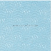Rivestimento da pozzetto, prendisole e gradini scalette - azzurro chiaro
