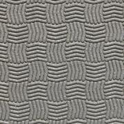 Rivestimento da pozzetto, prendisole e gradini scalette - grigio chiaro