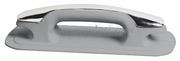 Maniglia per gommoni 280x115 mm