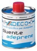 CLEANER - Diluente per collante NEOPRENE<br/><font color=#962308>Quantità Minima: 2 pezzi (5.89€ al p.zo) </font>