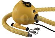Gonfiatore elettrico 220 V 1600 l/min 600 W  [6644690]Accessori Nautici