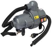 Gonfiatore 220 V Bravo 2000