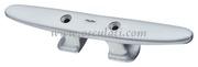 Accessori Nautica Bitta lega leggera 160 mm  [6773710]