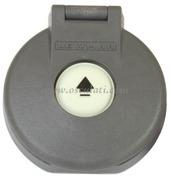 Interruttore elettrico LEWMAR