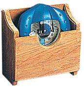 Porta Mini Compass