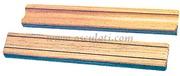 Accessori Nautica Gradini per bordo 305x45x22 cm  [7130900]
