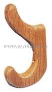 Accessori Nautica Porta abiti 180x90 mm  [7132380]