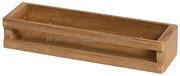 Contenitore - Misure mm: 290x83x55