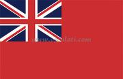 Bandiera - Inghilterra Mercantile