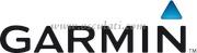 Trasduttore interno CHIRP Garmin 600W 85-165 kHz  [2904224]Accessori Nautica
