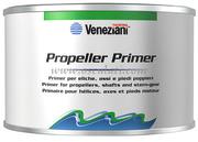 Primer per antivegetative Propeller