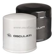 Accessori Nautica Filtro olio Solas Volvo 834337  [1750101]<br/><font color=#962308>Quantità Minima: 2 pezzi (6.37€ al p.zo) </font>