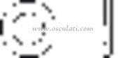 Rondelle piane normali UNI 6592 DIN 125