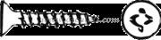 Viti fastar testa svasata piana taglio a croce indicate per pannelli truciolari, legno e plastica - DIN 7505A